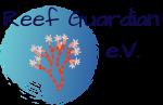 Reef Guardian e.V.